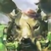 arui001's avatar