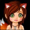 arukafox's avatar