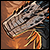 Arukanoda's avatar