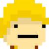 Arukemo's avatar