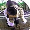 Arukeru's avatar