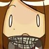 Arukia's avatar
