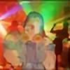 ArukiaChan's avatar