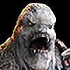 Arukun14's avatar