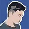 arulnewboyz's avatar