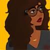 arulofi's avatar