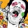 Arumbaya's avatar