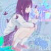Arumerita's avatar