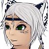 Arumey's avatar