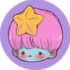 Arumi-Kun's avatar