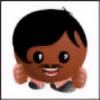 arun001's avatar
