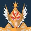 Arun0fdringz's avatar