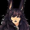 Aruna-Lanate's avatar