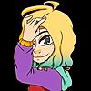 aruNaoru's avatar