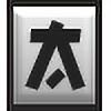 Arunaudo's avatar