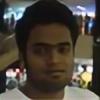 arunbhabu's avatar