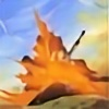 arundle's avatar