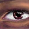 Arunea8's avatar