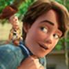 ArunFx's avatar