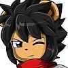 Arung98's avatar