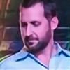 arunion's avatar
