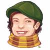 arunkumarnellur's avatar