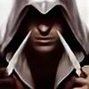 Aruntomsan's avatar