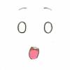arunyaa's avatar