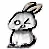 aRuOkiime's avatar
