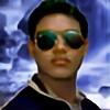 arupbiswas's avatar