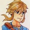 Arurein's avatar