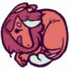 arurelius's avatar