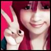 aruri's avatar