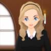 Aruru-Linn's avatar