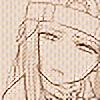 ArusiaSotto's avatar