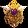 Aruskmar1997's avatar