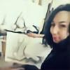 ARUSmkrtchyan's avatar
