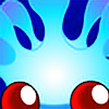 ArusWrath's avatar