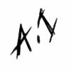 Arutea25's avatar