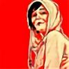 Aruthe's avatar