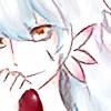 arutoria's avatar