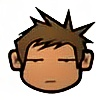 Aruuga's avatar