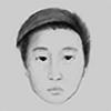 Aruuki's avatar