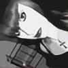 aruum92's avatar