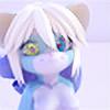 aruurara2's avatar