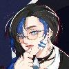 AruuYuda's avatar