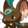 Aruwii's avatar
