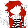 Aruwulf's avatar