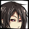 Aruyoji's avatar
