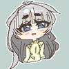 Aruzyi-Sama's avatar